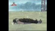 Naruto Episode 19 (bg Audio)