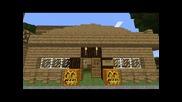 Minecraft Eva Server Mc|