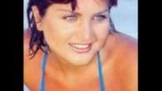 Валентина - Самота на Турски - Sibel Can - Dilenci