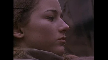 Joan of Arc (1999) [част 2]