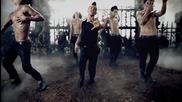 Супер Лятно Парче! Taeyang - I will Be There ( Високо Качество )