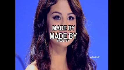 Selena . Soo Good