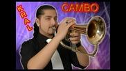 Djambo-kralyat Na Trompeta