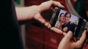Fido - Amor y Dolor (feat. Alexis & Fido) (Оfficial video)