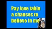 Selena Gomez Ft Drew Seeley - New Classic
