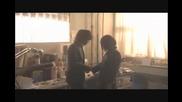 Fukai Heita and Kyuuto - How can i not love you