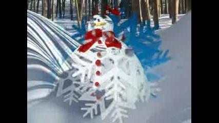Коледни Снимки