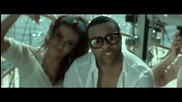 Shaggy, Mohombi, Faydee, Costi - Habibi ( I need Your love ) ( Официално Видео )