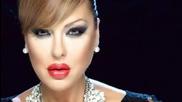 Ивана 2012 - Второто хубаво (cd-rip)