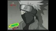 Наруто - Епизод 59 Последният рунд Напред към битката Bg Audio