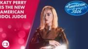 Всички детайли около новия сезон на American Idol