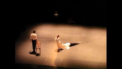 ONE DANCE WEEK 2015. Компания MPTA - НИЕ СМЕ КАТО ОНЕЗИ ЖАБИ... и АЛИ trailer