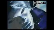 Magic Affair - Omen 3 (1994)