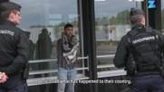 Жителите в Кале се страхуват от завръщане на бежанците