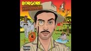 *2013* Borgore & Victor Niglio - Booty monsta ( Original mix )