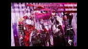 Lycaon - Time Enough for Love