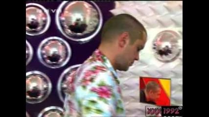 Vip Brother - Ицо Хазарта Се Ебава Със Big Brother