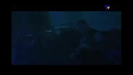Evanescence - Haunted (превод)