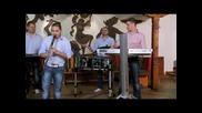 орк Експрес Бенд и Няголета - Музикална разходка