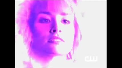 Smallville - Season 9|епизод 8 - Idol