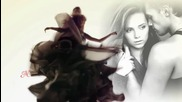 Обичай Ме , Както Ме Обичаш » Ellie Goulding - Love Me Like You Do