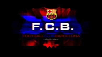 10 - Те Най - Добри Футболни Отбори