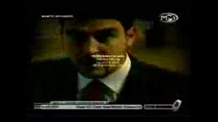 Пародия - 50 cent Candy Shop - Ustata