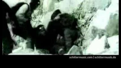 Rammstein - Ohne dich - Schiller Remix