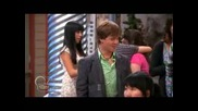 Hannah Montana - 04x02 - Hannah Montana To The Principals Office