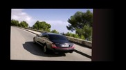 Супер коли : Чудесата на автомобилостроенето - Най-скъпи, най-луксозни, най-мощни, най бързи