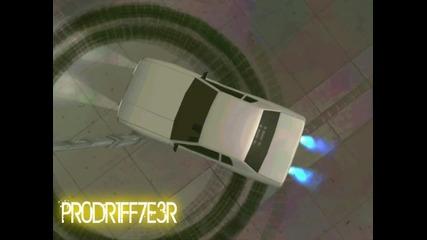 J P D Pro Drifting { Pr0 Dr1ff7e3r } - { Test edit }