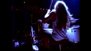 Pearl Jam - Even Flow Music