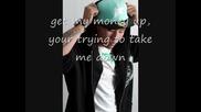 [lyrics] J.reyez ft. Jay Park - Maybe One Day