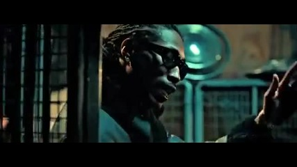 [ N E W ] Lil Wayne ft. Drake & Future - Love Me {official Video}