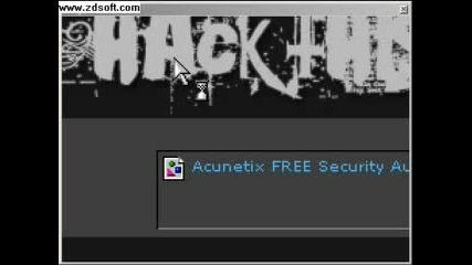 Сайт За Хакери