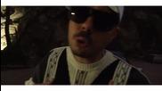Juice - Ne Mozete • official video