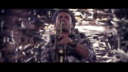 Rumynsko Mr. Sax ft. Ali Kiani - No les digas (official video)
