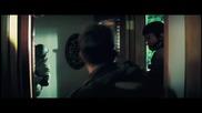 Shooter / Снайперист - Прицели, убий, взриви !