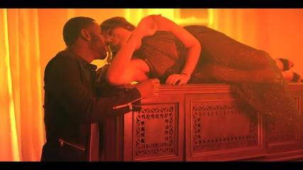 Jason Derulo - Marry Me ( Високо Качество )