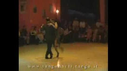 People Like Us - Two to Tango