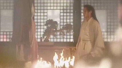 Su Yin Yin & Ning Xiu Rui Lmnt-hey Juliet .mpg