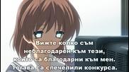 [sugoifansubs] Clannad - 22 bg sub [480p]