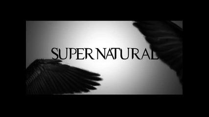Movie-supernatural
