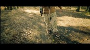 Mirela Maude - Той Е Тук feat. Fang (official Hd Video)