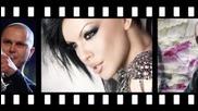 • Галена и Йордан Йончев (гъмзата) - Неудобни въпроси + текст •