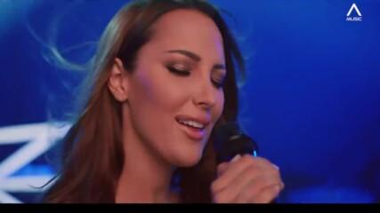 Aleksandra Prijovic - Dugujes mi dva zivota (official Hd video) 2020