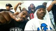 Kurupt Young Gotti - Its On On Site