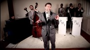 Radioactive - Postmodern Jukebox Beatbox Imagine Dragons Cover ft. Blake Lewis