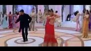 Бг Превод Mujhse Dosti Karoge - The Medley
