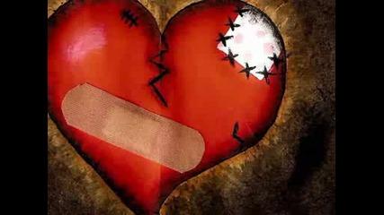 hearts ;